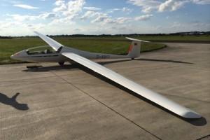 Janus D-4817