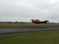 P149_just_airborne.jpg