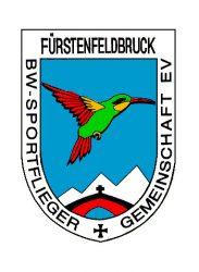 BwSfGem FFB e.V.